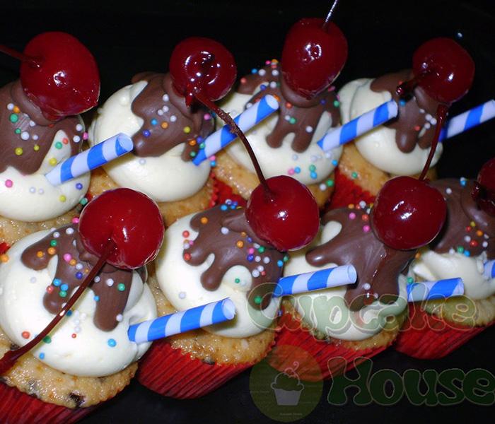 hm-cupcake